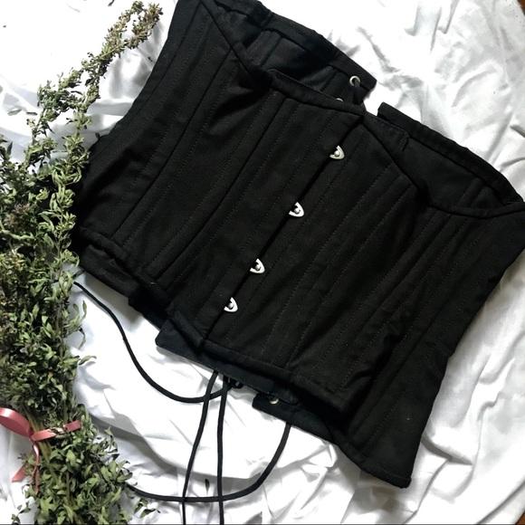7f0f11b06f Orchard Corset Intimates   Sleepwear